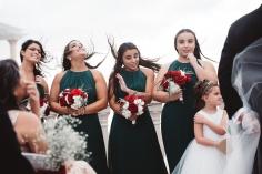 2017-12-9-Hyatt-Clearwater-Beach-Wedding-201