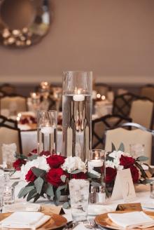 2017-12-9-Hyatt-Clearwater-Beach-Wedding-230