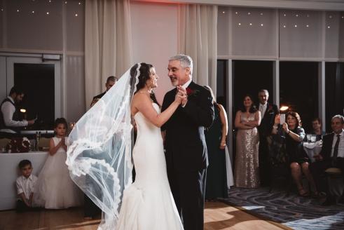 2017-12-9-Hyatt-Clearwater-Beach-Wedding-250