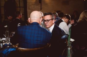 2018-1-11-Powel-Crosley-Estate-Wedding-Photographer-10006