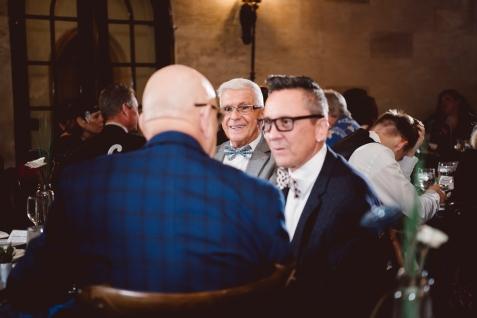 2018-1-11-Powel-Crosley-Estate-Wedding-Photographer-10007