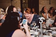 2018-1-11-Powel-Crosley-Estate-Wedding-Photographer-10009
