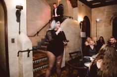 2018-1-11-Powel-Crosley-Estate-Wedding-Photographer-10025