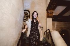 2018-1-11-Powel-Crosley-Estate-Wedding-Photographer-10028