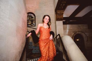2018-1-11-Powel-Crosley-Estate-Wedding-Photographer-10032
