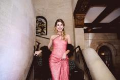 2018-1-11-Powel-Crosley-Estate-Wedding-Photographer-10037