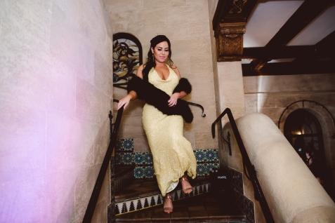 2018-1-11-Powel-Crosley-Estate-Wedding-Photographer-10039