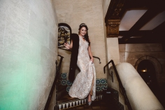 2018-1-11-Powel-Crosley-Estate-Wedding-Photographer-10040