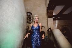 2018-1-11-Powel-Crosley-Estate-Wedding-Photographer-10043