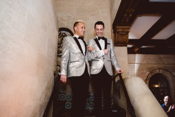 2018-1-11-Powel-Crosley-Estate-Wedding-Photographer-10045