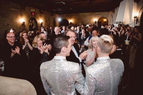 2018-1-11-Powel-Crosley-Estate-Wedding-Photographer-10047