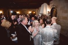2018-1-11-Powel-Crosley-Estate-Wedding-Photographer-10048