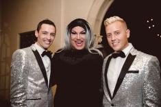 2018-1-11-Powel-Crosley-Estate-Wedding-Photographer-10053