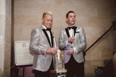 2018-1-11-Powel-Crosley-Estate-Wedding-Photographer-10067