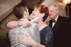 2018-1-11-Powel-Crosley-Estate-Wedding-Photographer-10072