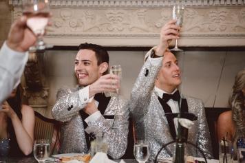 2018-1-11-Powel-Crosley-Estate-Wedding-Photographer-10081