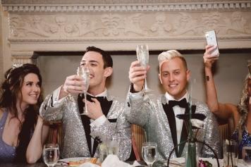 2018-1-11-Powel-Crosley-Estate-Wedding-Photographer-10084