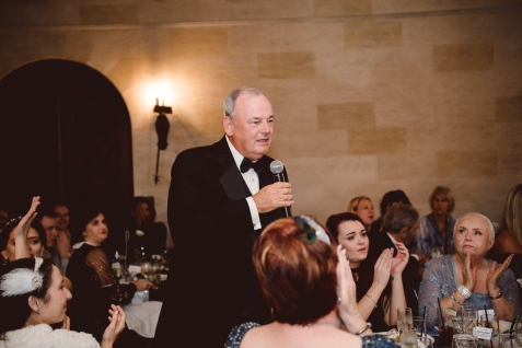 2018-1-11-Powel-Crosley-Estate-Wedding-Photographer-10091