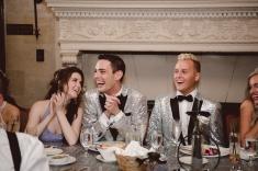 2018-1-11-Powel-Crosley-Estate-Wedding-Photographer-10093