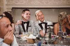 2018-1-11-Powel-Crosley-Estate-Wedding-Photographer-10096