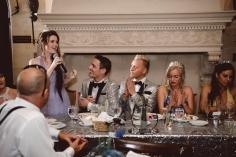 2018-1-11-Powel-Crosley-Estate-Wedding-Photographer-10103