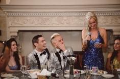 2018-1-11-Powel-Crosley-Estate-Wedding-Photographer-10120