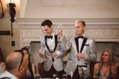 2018-1-11-Powel-Crosley-Estate-Wedding-Photographer-10128