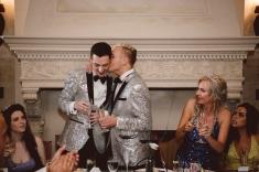 2018-1-11-Powel-Crosley-Estate-Wedding-Photographer-10129