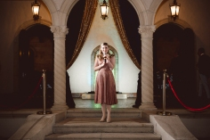 2018-1-11-Powel-Crosley-Estate-Wedding-Photographer-10148