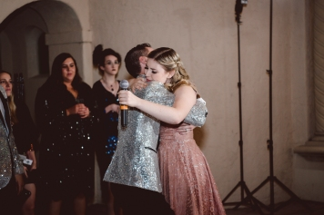 2018-1-11-Powel-Crosley-Estate-Wedding-Photographer-10153