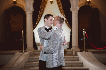 2018-1-11-Powel-Crosley-Estate-Wedding-Photographer-10156