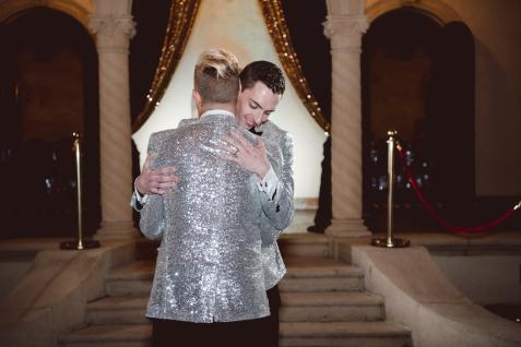 2018-1-11-Powel-Crosley-Estate-Wedding-Photographer-10157