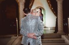 2018-1-11-Powel-Crosley-Estate-Wedding-Photographer-10159