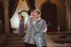 2018-1-11-Powel-Crosley-Estate-Wedding-Photographer-10171