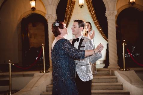 2018-1-11-Powel-Crosley-Estate-Wedding-Photographer-10179