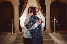 2018-1-11-Powel-Crosley-Estate-Wedding-Photographer-10180