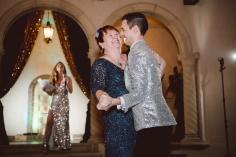 2018-1-11-Powel-Crosley-Estate-Wedding-Photographer-10181