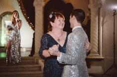 2018-1-11-Powel-Crosley-Estate-Wedding-Photographer-10182