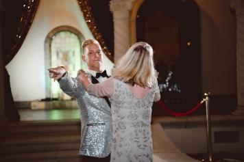 2018-1-11-Powel-Crosley-Estate-Wedding-Photographer-10186