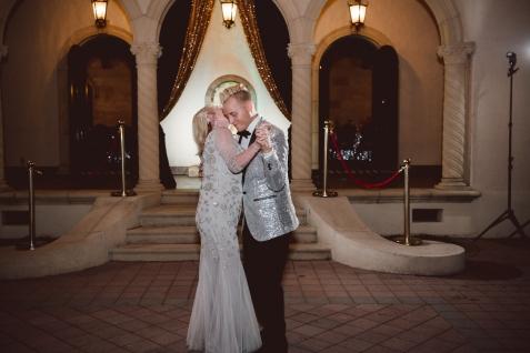 2018-1-11-Powel-Crosley-Estate-Wedding-Photographer-10189