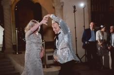2018-1-11-Powel-Crosley-Estate-Wedding-Photographer-10194