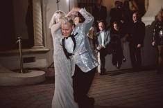 2018-1-11-Powel-Crosley-Estate-Wedding-Photographer-10204