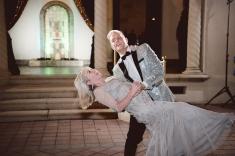 2018-1-11-Powel-Crosley-Estate-Wedding-Photographer-10205