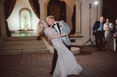 2018-1-11-Powel-Crosley-Estate-Wedding-Photographer-10206