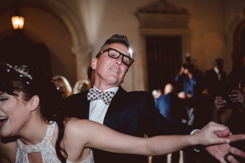 2018-1-11-Powel-Crosley-Estate-Wedding-Photographer-10210