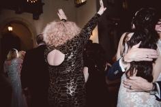 2018-1-11-Powel-Crosley-Estate-Wedding-Photographer-10212