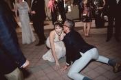 2018-1-11-Powel-Crosley-Estate-Wedding-Photographer-10219