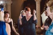 2018-1-11-Powel-Crosley-Estate-Wedding-Photographer-10225