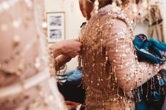 2018-1-11-Powel-Crosley-Estate-Wedding-Photographer-116