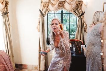 2018-1-11-Powel-Crosley-Estate-Wedding-Photographer-118